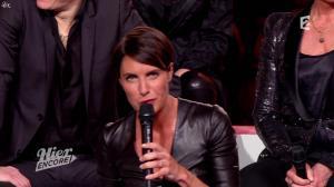 Alessandra Sublet dans Hier Encore - 02/03/13 - 165