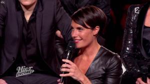 Alessandra Sublet dans Hier Encore - 02/03/13 - 166