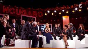 Alessandra Sublet dans Hier Encore - 02/03/13 - 167
