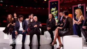Alessandra Sublet dans Hier Encore - 02/03/13 - 168