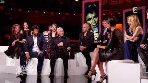 Alessandra Sublet dans Hier Encore - 02/03/13 - 169