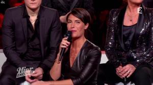 Alessandra Sublet dans Hier Encore - 02/03/13 - 170