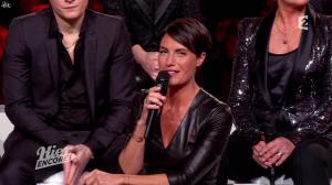 Alessandra Sublet dans Hier Encore - 02/03/13 - 171