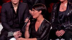 Alessandra Sublet dans Hier Encore - 02/03/13 - 172