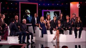 Alessandra-Sublet--Hier-Encore--02-03-13--173