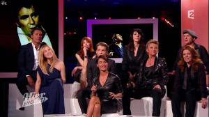 Alessandra Sublet dans Hier Encore - 02/03/13 - 175
