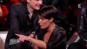 Alessandra Sublet dans Hier Encore - 02/03/13 - 176