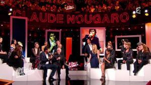 Alessandra Sublet dans Hier Encore - 02/03/13 - 177