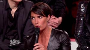 Alessandra Sublet dans Hier Encore - 02/03/13 - 179