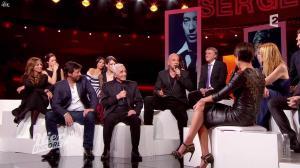 Alessandra Sublet dans Hier Encore - 02/03/13 - 185