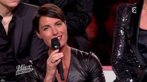 Alessandra Sublet dans Hier Encore - 02/03/13 - 186