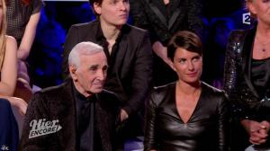 Alessandra Sublet dans Hier Encore - 02/03/13 - 196