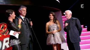 Alessandra Sublet dans Hier Encore - 02/03/13 - 201