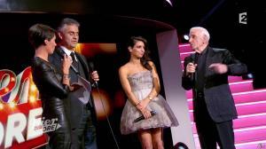 Alessandra Sublet dans Hier Encore - 02/03/13 - 204