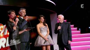 Alessandra Sublet dans Hier Encore - 02/03/13 - 205