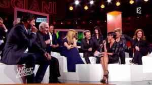 Alessandra Sublet dans Hier Encore - 02/03/13 - 209