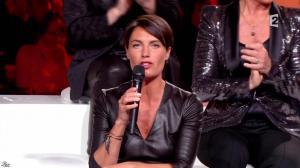 Alessandra Sublet dans Hier Encore - 02/03/13 - 210