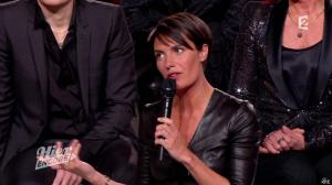 Alessandra Sublet dans Hier Encore - 02/03/13 - 212