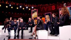 Alessandra Sublet dans Hier Encore - 02/03/13 - 213