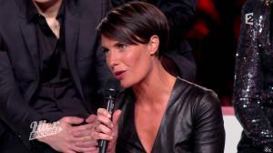 Alessandra Sublet dans Hier Encore - 02/03/13 - 215