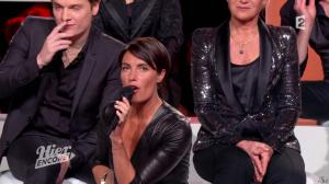 Alessandra Sublet dans Hier Encore - 02/03/13 - 219