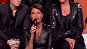 Alessandra Sublet dans Hier Encore - 02/03/13 - 220