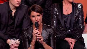 Alessandra Sublet dans Hier Encore - 02/03/13 - 221