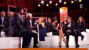 Alessandra Sublet dans Hier Encore - 02/03/13 - 230