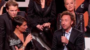 Alessandra Sublet dans Hier Encore - 02/03/13 - 231