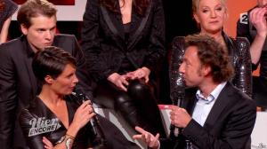 Alessandra Sublet dans Hier Encore - 02/03/13 - 232