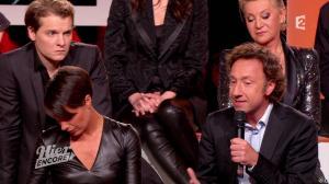 Alessandra Sublet dans Hier Encore - 02/03/13 - 233