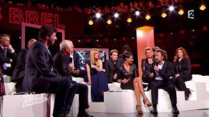 Alessandra Sublet dans Hier Encore - 02/03/13 - 235