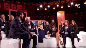 Alessandra Sublet dans Hier Encore - 02/03/13 - 236