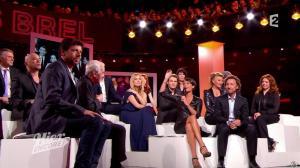 Alessandra Sublet dans Hier Encore - 02/03/13 - 237