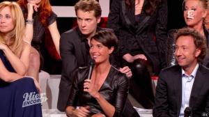 Alessandra Sublet dans Hier Encore - 02/03/13 - 238