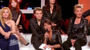Alessandra Sublet dans Hier Encore - 02/03/13 - 245