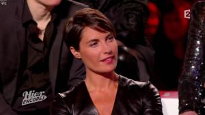Alessandra Sublet dans Hier Encore - 02/03/13 - 251