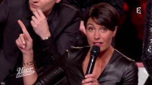 Alessandra Sublet dans Hier Encore - 02/03/13 - 257