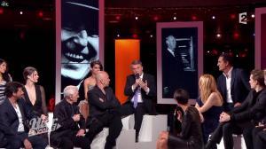 Alessandra Sublet dans Hier Encore - 02/03/13 - 258