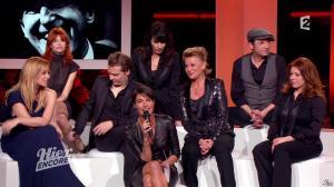 Alessandra Sublet dans Hier Encore - 02/03/13 - 265
