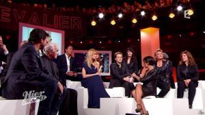 Alessandra Sublet dans Hier Encore - 02/03/13 - 269
