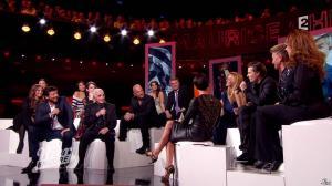 Alessandra Sublet dans Hier Encore - 02/03/13 - 270