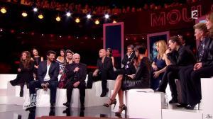 Alessandra Sublet dans Hier Encore - 02/03/13 - 283