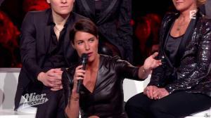 Alessandra Sublet dans Hier Encore - 02/03/13 - 285