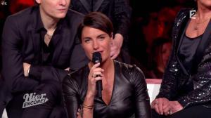 Alessandra Sublet dans Hier Encore - 02/03/13 - 286