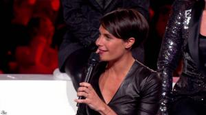 Alessandra Sublet dans Hier Encore - 02/03/13 - 294