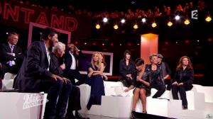 Alessandra Sublet dans Hier Encore - 02/03/13 - 295