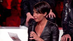 Alessandra Sublet dans Hier Encore - 02/03/13 - 296
