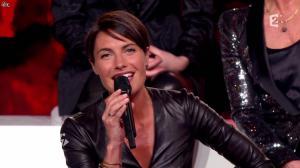 Alessandra Sublet dans Hier Encore - 02/03/13 - 297