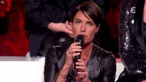 Alessandra Sublet dans Hier Encore - 02/03/13 - 298